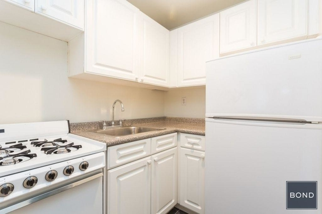 Studio, Yorkville Rental in NYC for $2,100 - Photo 1