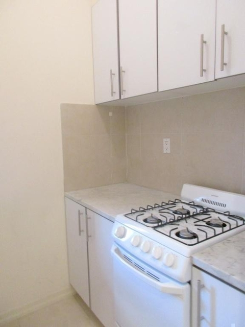 1 Bedroom, Chelsea Rental in NYC for $2,675 - Photo 2