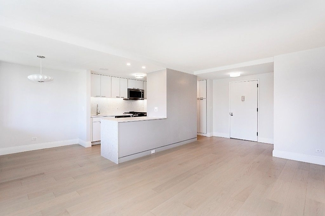 2 Bedrooms, Manhattan Valley Rental in NYC for $5,400 - Photo 2