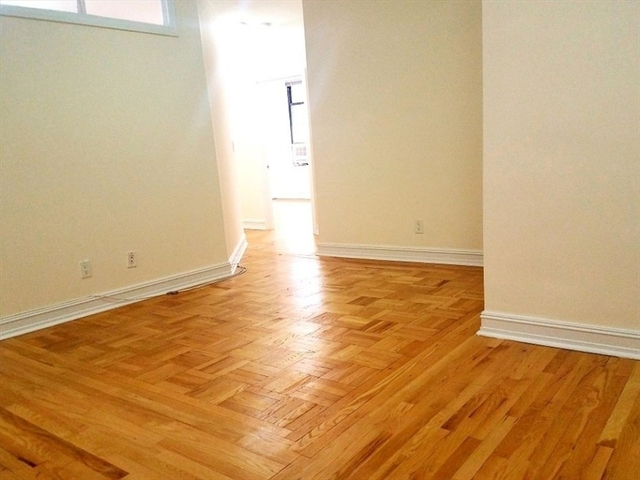 2 Bedrooms, Upper West Side Rental in NYC for $3,595 - Photo 2