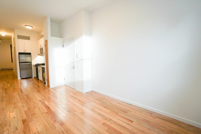 1 Bedroom, Alphabet City Rental in NYC for $2,390 - Photo 2