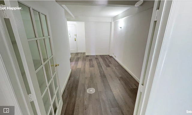 3 Bedrooms, Gramercy Park Rental in NYC for $4,730 - Photo 1