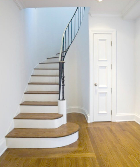 3 Bedrooms, Murray Hill Rental in NYC for $24,950 - Photo 2
