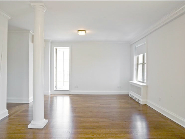 3 Bedrooms, Murray Hill Rental in NYC for $24,950 - Photo 1