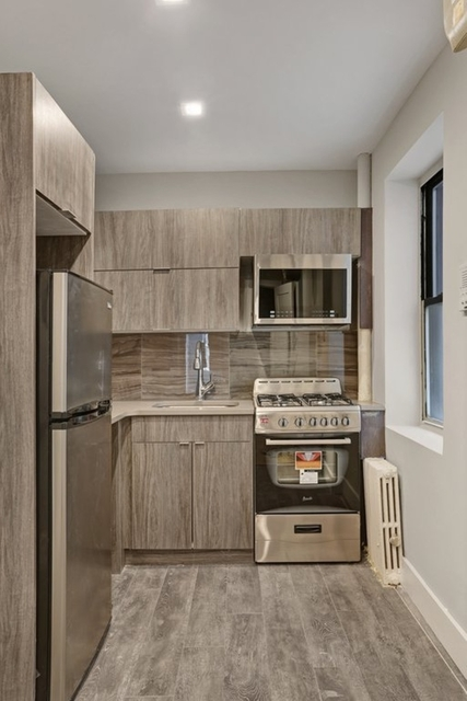 1 Bedroom, East Harlem Rental in NYC for $2,475 - Photo 1