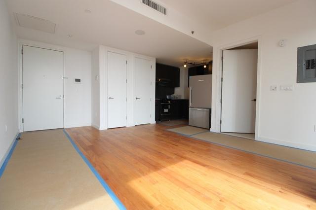 Loft, Bushwick Rental in NYC for $3,437 - Photo 2