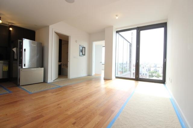 Loft, Bushwick Rental in NYC for $3,437 - Photo 1