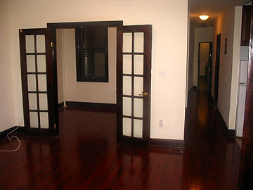2 Bedrooms, Upper West Side Rental in NYC for $3,255 - Photo 1