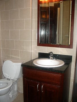 2 Bedrooms, Upper West Side Rental in NYC for $3,255 - Photo 2