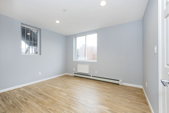 1 Bedroom, Bedford-Stuyvesant Rental in NYC for $2,750 - Photo 2