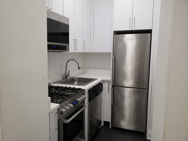Studio, Murray Hill Rental in NYC for $2,232 - Photo 1