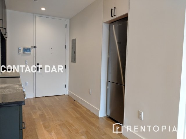 1 Bedroom, Bedford-Stuyvesant Rental in NYC for $2,446 - Photo 2