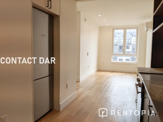 1 Bedroom, Bedford-Stuyvesant Rental in NYC for $2,446 - Photo 1