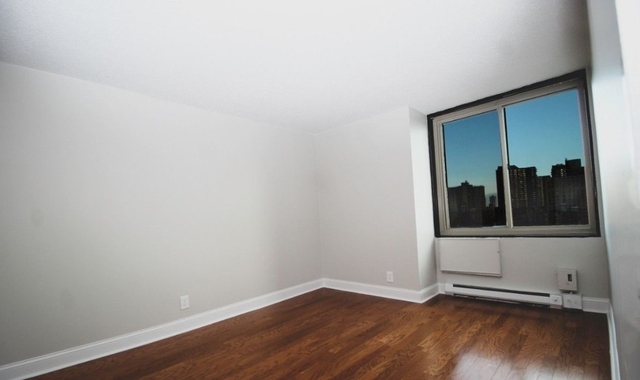 1 Bedroom, East Harlem Rental in NYC for $2,450 - Photo 1