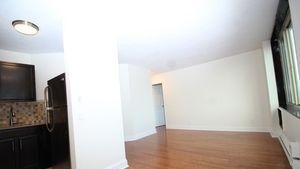 1 Bedroom, East Harlem Rental in NYC for $2,450 - Photo 2