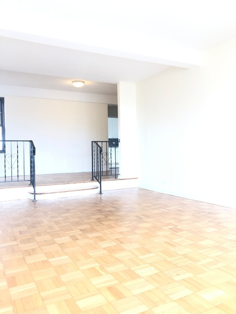 1 Bedroom, Concourse Village Rental in NYC for $2,250 - Photo 2