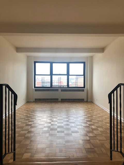 1 Bedroom, Concourse Village Rental in NYC for $2,250 - Photo 1