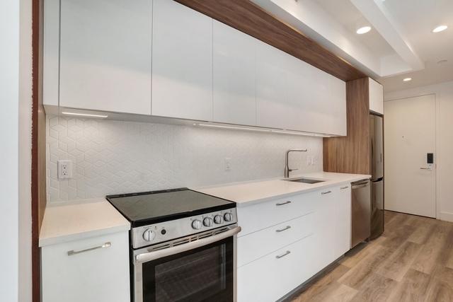 2 Bedrooms, Mott Haven Rental in NYC for $3,325 - Photo 1