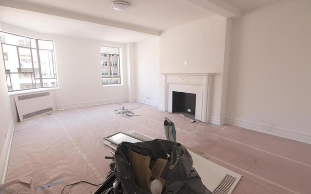 1 Bedroom, Greenwich Village Rental in NYC for $6,200 - Photo 2