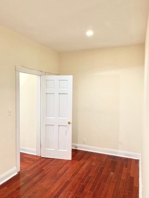 2 Bedrooms, Fort George Rental in NYC for $1,960 - Photo 2