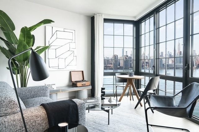 1 Bedroom, Greenpoint Rental in NYC for $3,596 - Photo 1