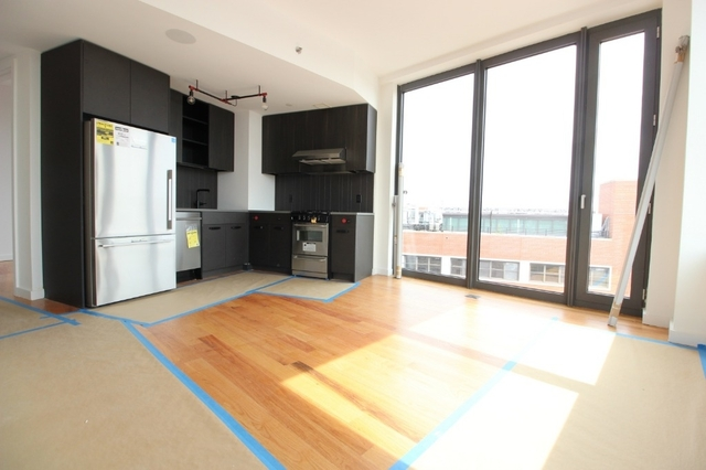 2 Bedrooms, Bushwick Rental in NYC for $4,239 - Photo 1