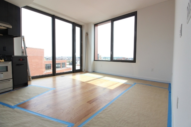 2 Bedrooms, Bushwick Rental in NYC for $4,239 - Photo 2