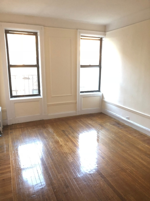 1 Bedroom, Washington Heights Rental in NYC for $1,695 - Photo 1