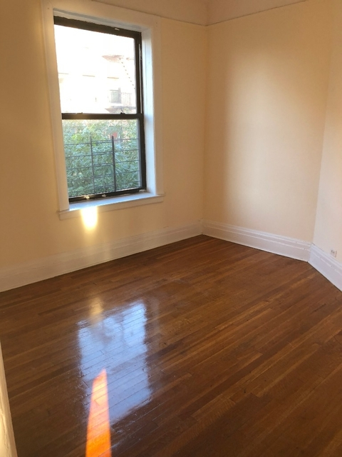 1 Bedroom, Washington Heights Rental in NYC for $1,695 - Photo 2
