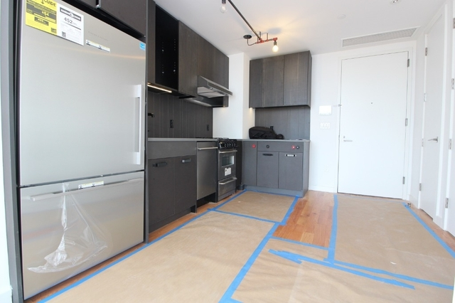 2 Bedrooms, Bushwick Rental in NYC for $4,445 - Photo 2