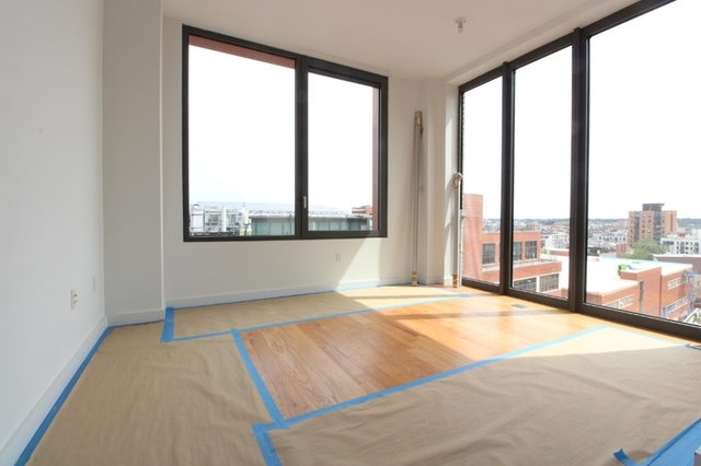 2 Bedrooms, Bushwick Rental in NYC for $4,445 - Photo 1