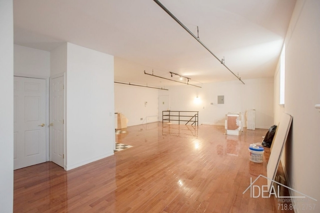 2 Bedrooms, Red Hook Rental in NYC for $3,400 - Photo 2