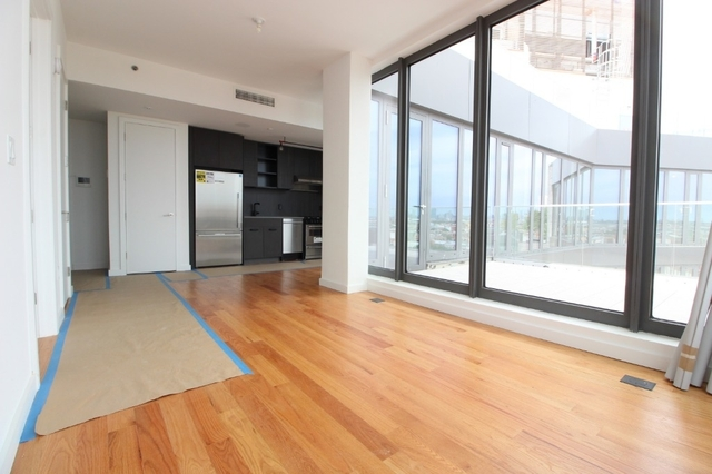 2 Bedrooms, Bushwick Rental in NYC for $4,800 - Photo 2