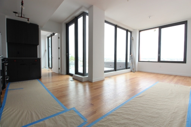2 Bedrooms, Bushwick Rental in NYC for $4,800 - Photo 1