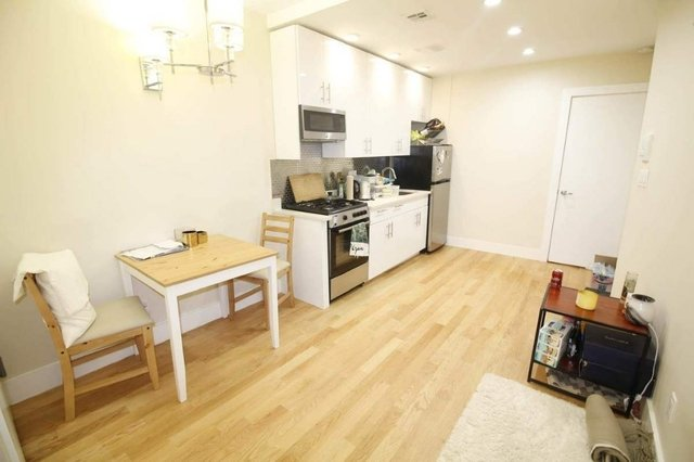 2 Bedrooms, Boerum Hill Rental in NYC for $2,700 - Photo 2