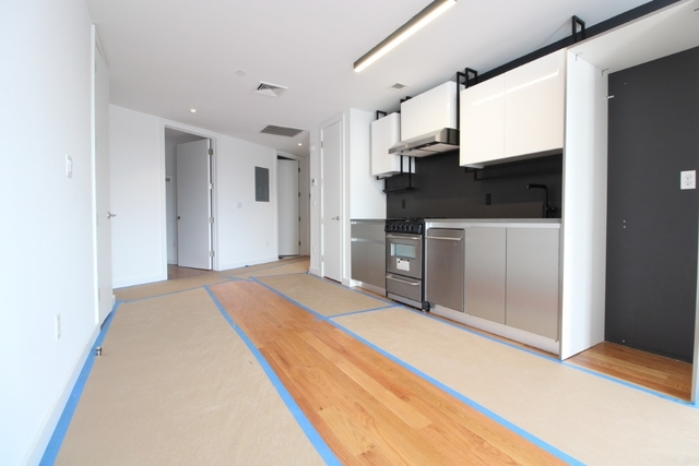 Studio, Bushwick Rental in NYC for $2,975 - Photo 1