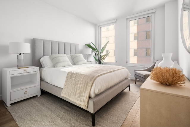 1 Bedroom, Brooklyn Heights Rental in NYC for $4,700 - Photo 1