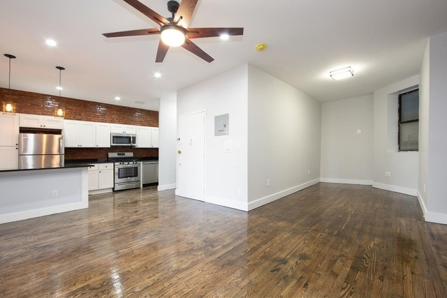 2 Bedrooms, Bushwick Rental in NYC for $2,925 - Photo 1