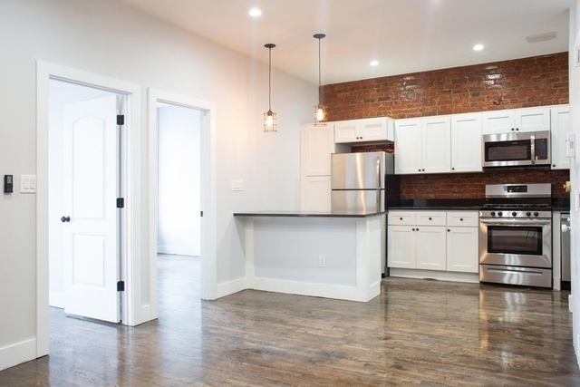 2 Bedrooms, Bushwick Rental in NYC for $2,925 - Photo 2
