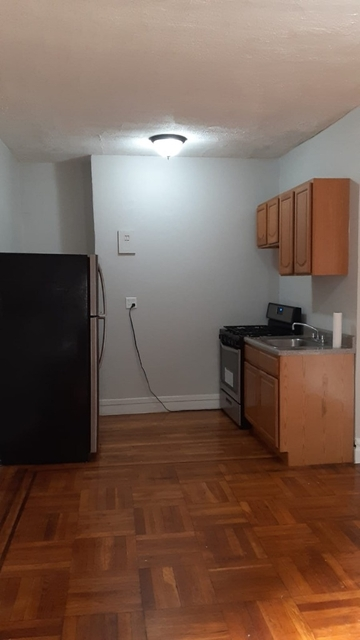 Studio, East Midwood Rental in NYC for $1,450 - Photo 2
