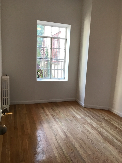 2 Bedrooms, Turtle Bay Rental in NYC for $31,400 - Photo 2