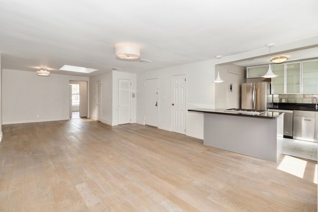 2 Bedrooms, Greenwich Village Rental in NYC for $7,650 - Photo 1
