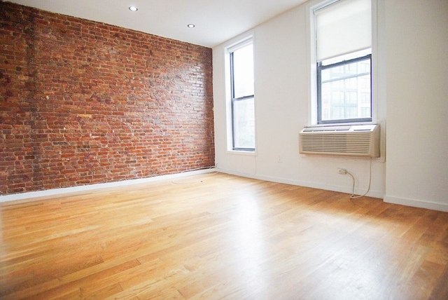 Room, Bedford-Stuyvesant Rental in NYC for $1,025 - Photo 2