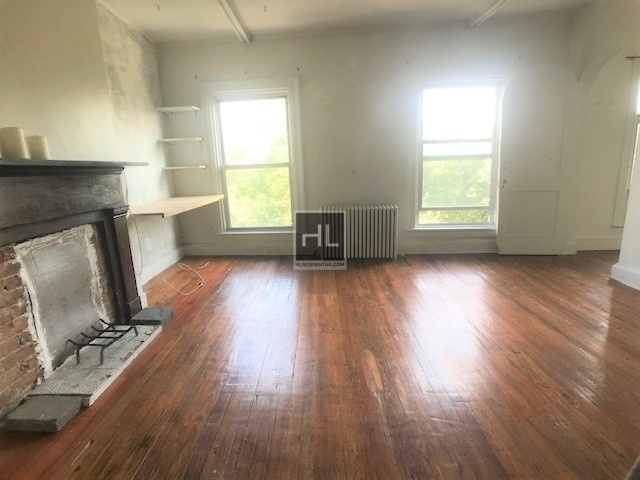 2 Bedrooms, Williamsburg Rental in NYC for $3,950 - Photo 2