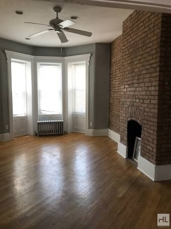 2 Bedrooms, Sunset Park Rental in NYC for $2,750 - Photo 2