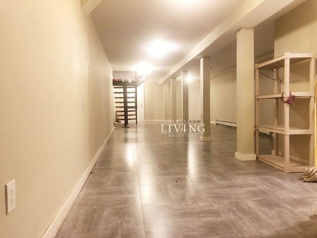 4 Bedrooms, Ocean Hill Rental in NYC for $4,300 - Photo 1