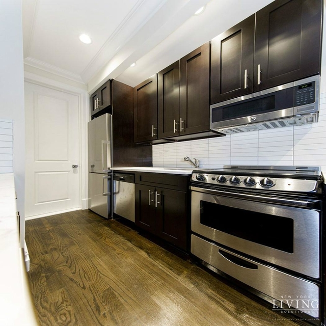 4 Bedrooms, East Village Rental in NYC for $6,889 - Photo 1