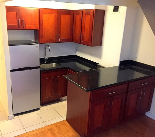 2 Bedrooms, Murray Hill Rental in NYC for $3,525 - Photo 1