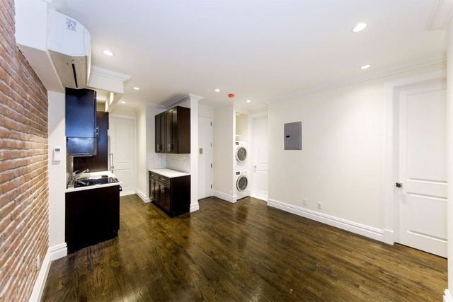 3 Bedrooms, East Village Rental in NYC for $5,225 - Photo 1