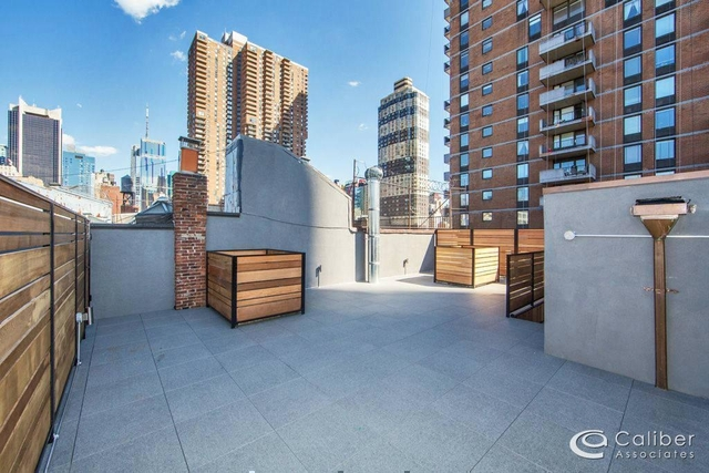 3 Bedrooms, Rose Hill Rental in NYC for $4,878 - Photo 2